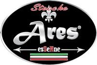 Stecche Ares