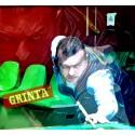 CARLO CIFALA' - Master