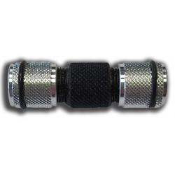 Alluminio-pvc-Alluminio
